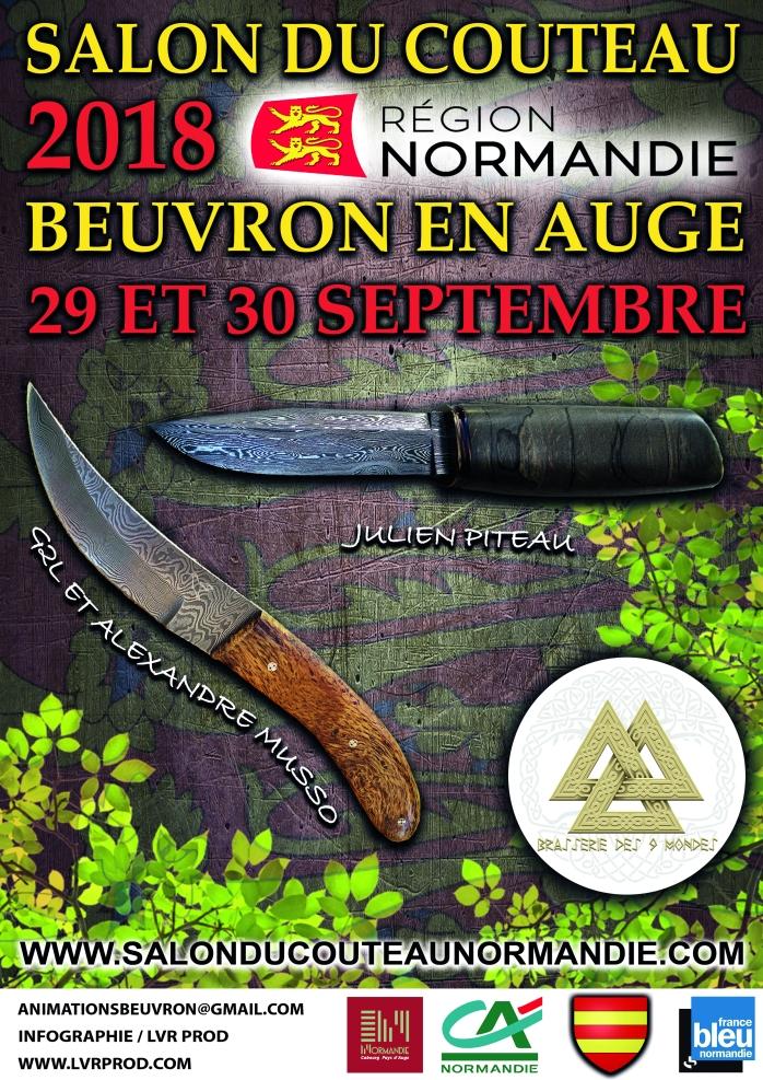 A4SAlonCouteau2018-2